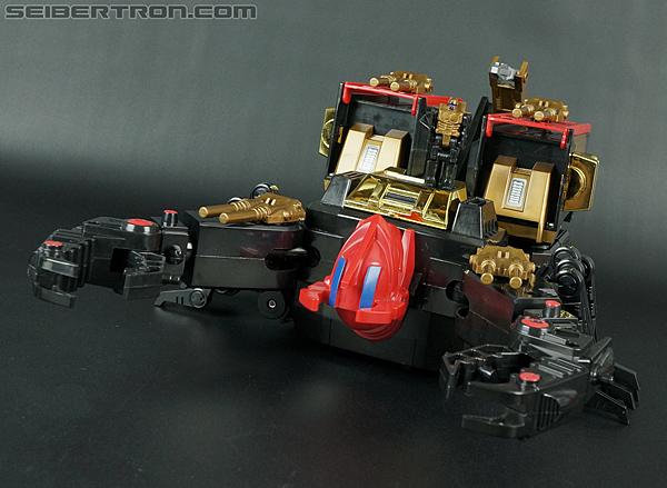 Transformers Super God Masterforce Scorponok (Image #111 of 137)