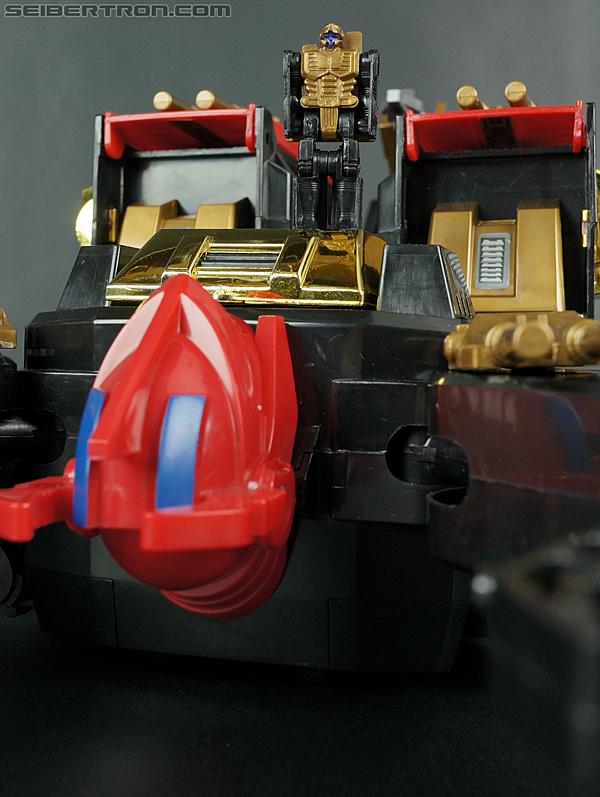 Transformers Super God Masterforce Scorponok (Image #112 of 137)