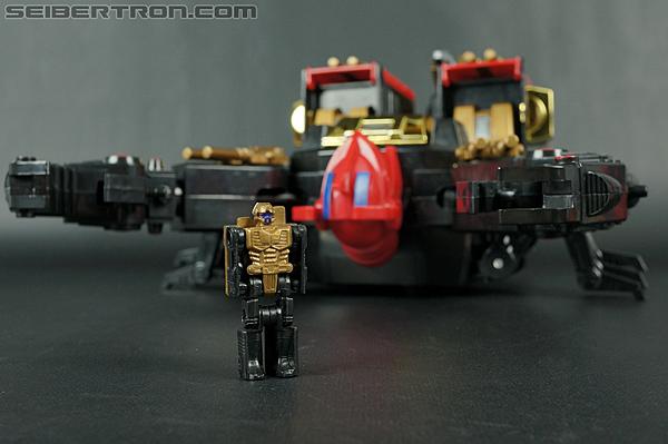Transformers Super God Masterforce Scorponok (Image #114 of 137)