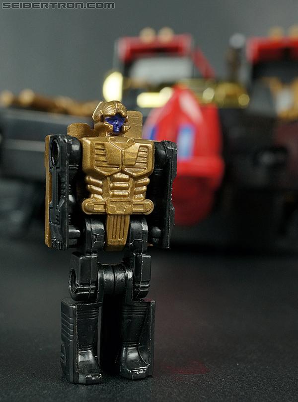 Transformers Super God Masterforce Scorponok (Image #116 of 137)