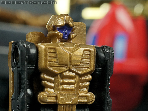 Transformers Super God Masterforce Scorponok (Image #117 of 137)