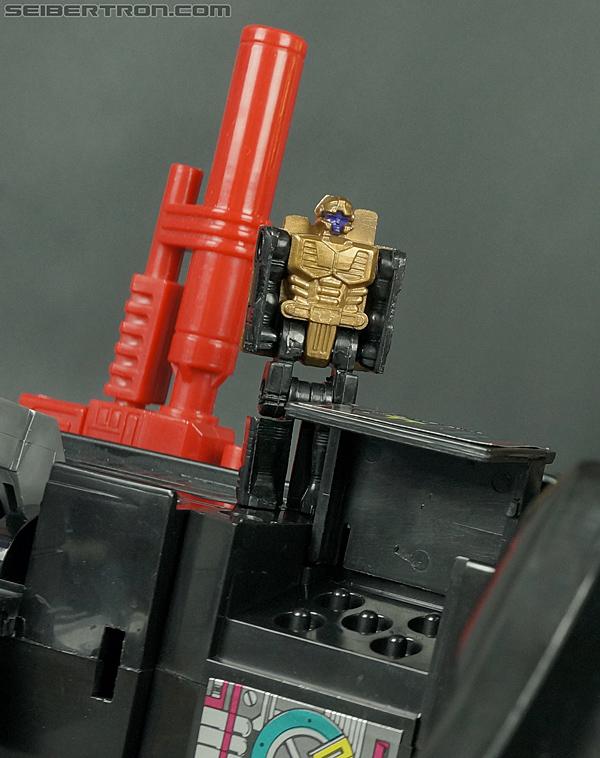 Transformers Super God Masterforce Scorponok (Image #123 of 137)