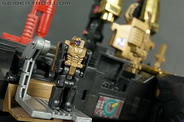 Transformers Super God Masterforce Scorponok (Image #124 of 137)