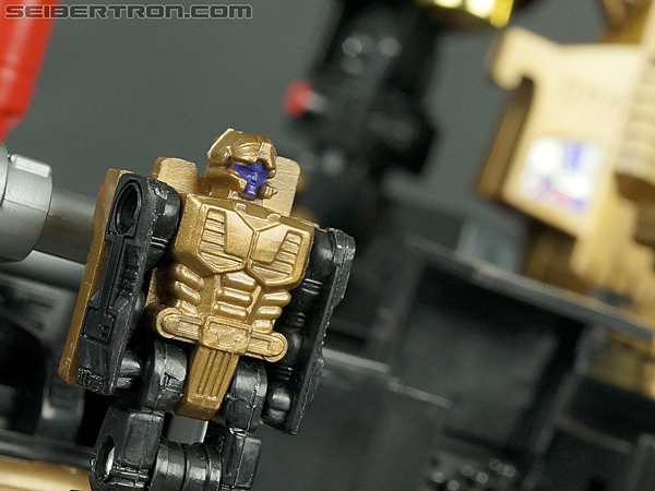 Transformers Super God Masterforce Scorponok (Image #126 of 137)