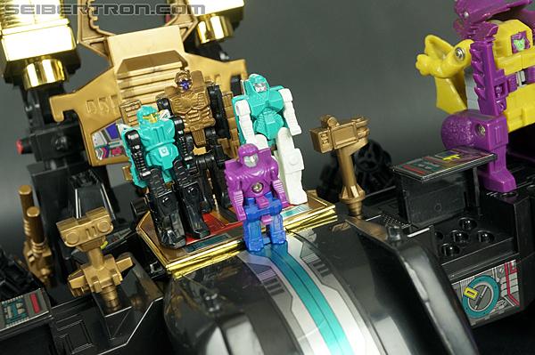 Transformers Super God Masterforce Scorponok (Image #129 of 137)