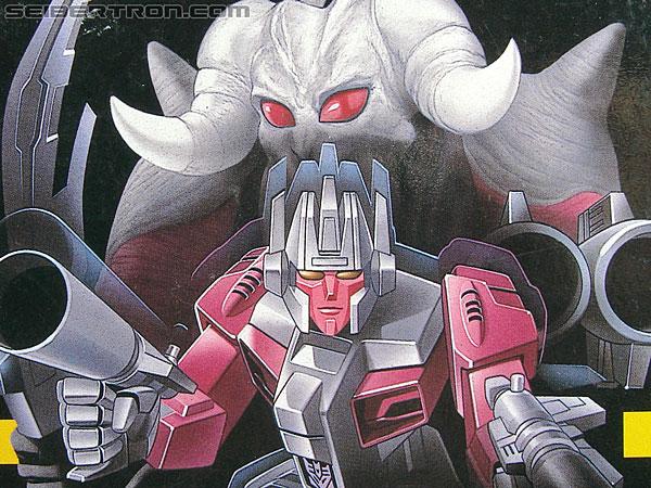 Transformers Super God Masterforce Skullgrin (Dauros) (Image #4 of 196)