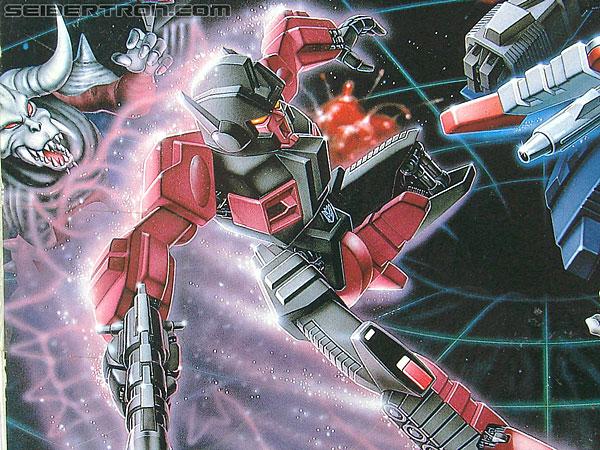 Transformers Super God Masterforce Skullgrin (Dauros) (Image #10 of 196)
