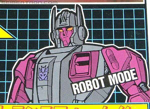 Transformers Super God Masterforce Skullgrin (Dauros) (Image #25 of 196)