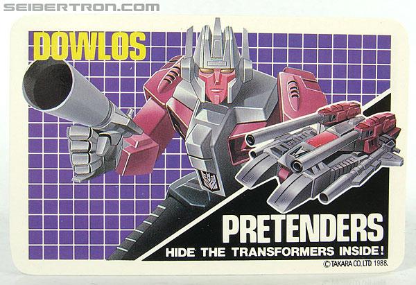 Transformers Super God Masterforce Skullgrin (Dauros) (Image #34 of 196)