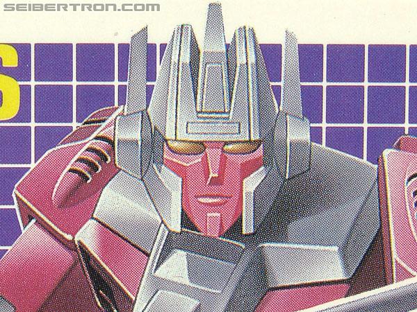 Transformers Super God Masterforce Skullgrin (Dauros) (Image #36 of 196)