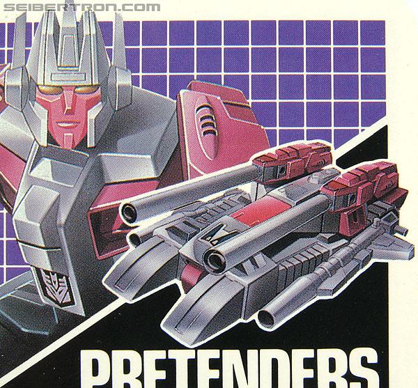 Transformers Super God Masterforce Skullgrin (Dauros) (Image #37 of 196)