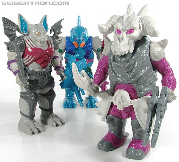 Transformers Super God Masterforce Skullgrin (Dauros) (Image #96 of 196)