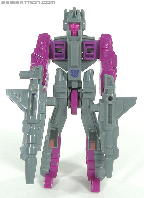 Transformers Super God Masterforce Skullgrin (Dauros) (Image #146 of 196)