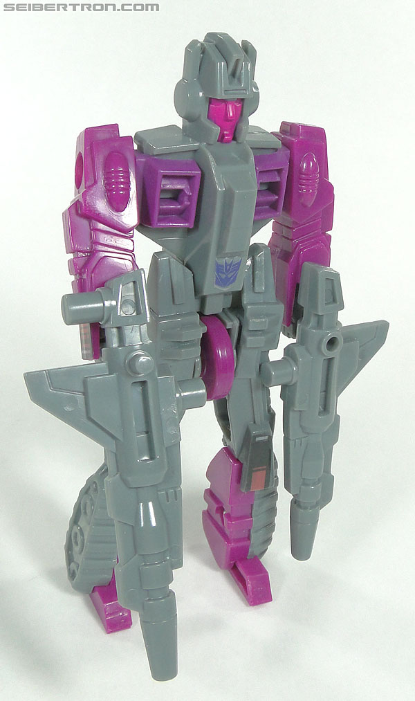 Transformers Super God Masterforce Skullgrin (Dauros) (Image #147 of 196)