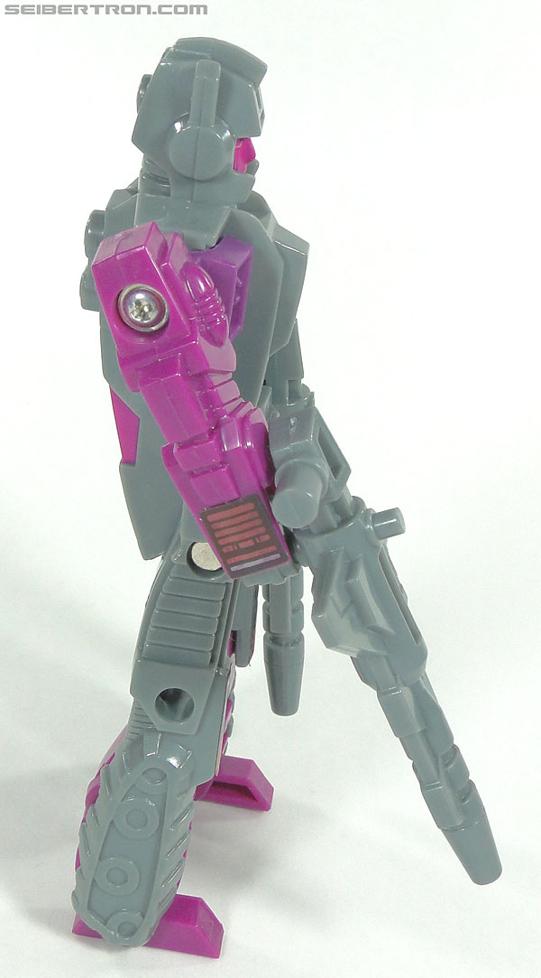 Transformers Super God Masterforce Skullgrin (Dauros) (Image #150 of 196)