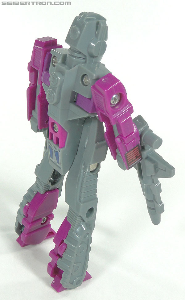 Transformers Super God Masterforce Skullgrin (Dauros) (Image #151 of 196)