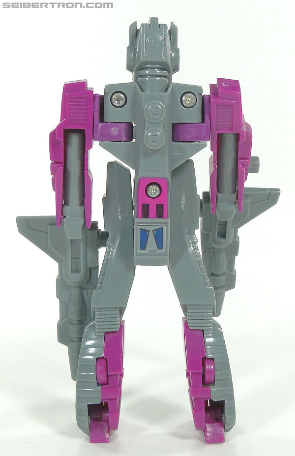Transformers Super God Masterforce Skullgrin (Dauros) (Image #152 of 196)