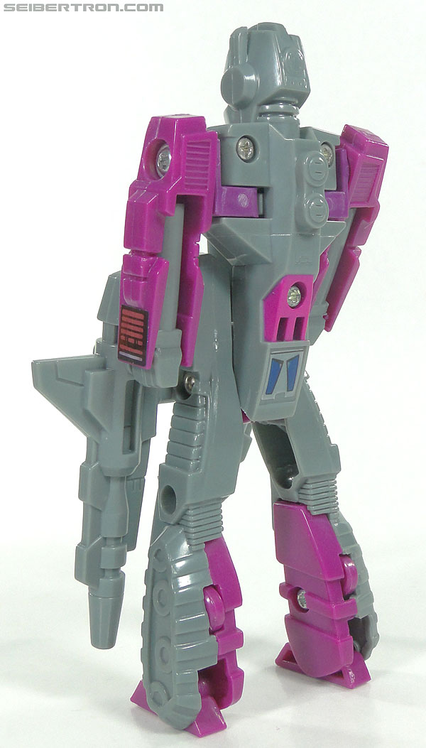 Transformers Super God Masterforce Skullgrin (Dauros) (Image #153 of 196)