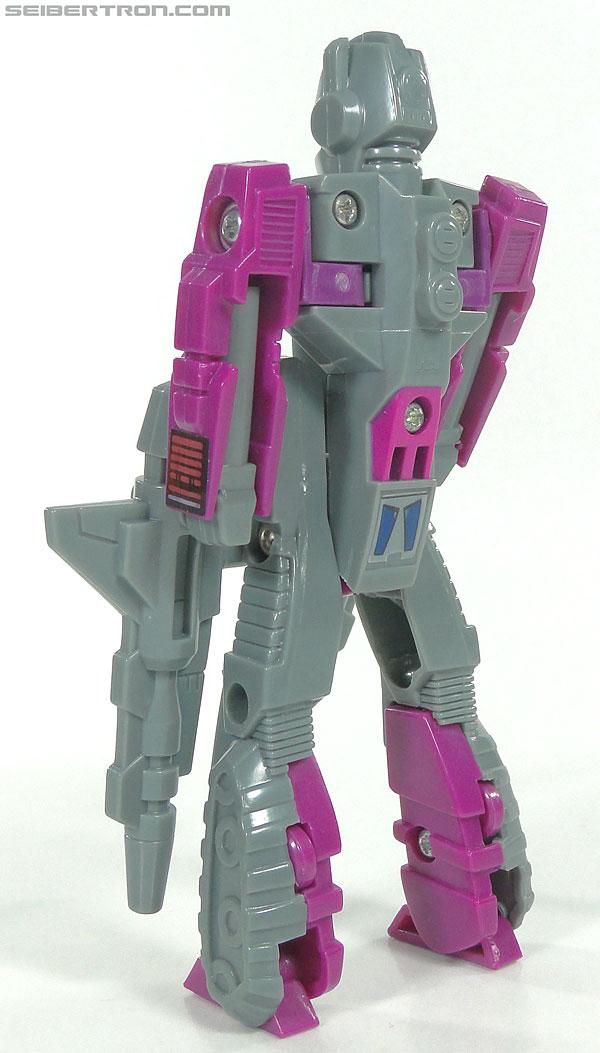 Transformers Super God Masterforce Skullgrin (Dauros) (Image #153 of 196)