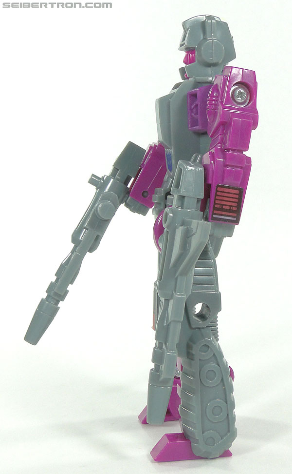 Transformers Super God Masterforce Skullgrin (Dauros) (Image #154 of 196)