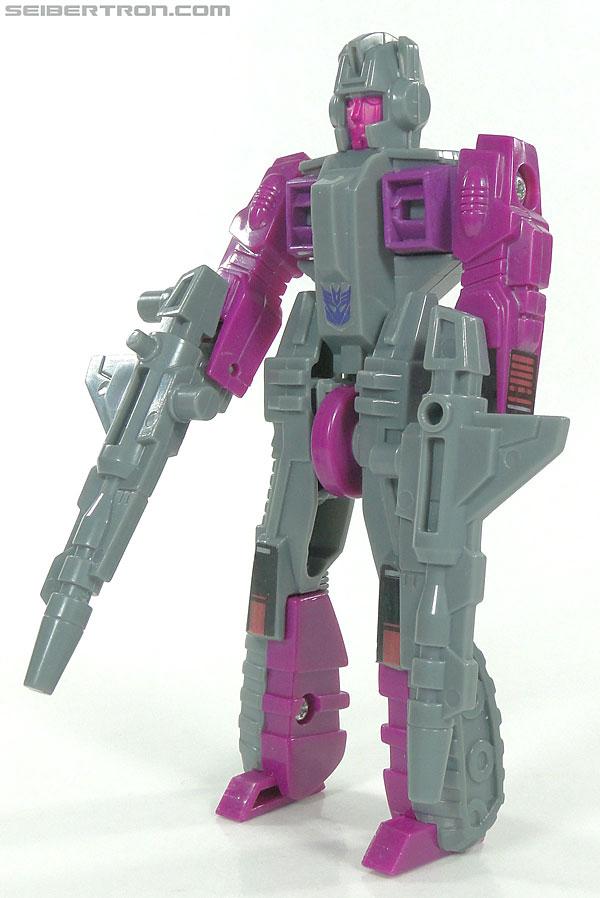 Transformers Super God Masterforce Skullgrin (Dauros) (Image #155 of 196)