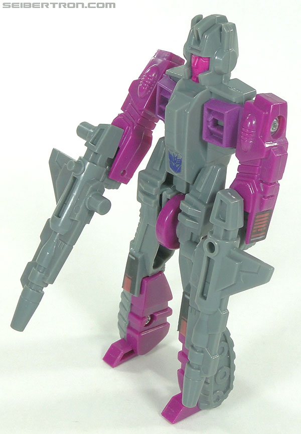 Transformers Super God Masterforce Skullgrin (Dauros) (Image #156 of 196)