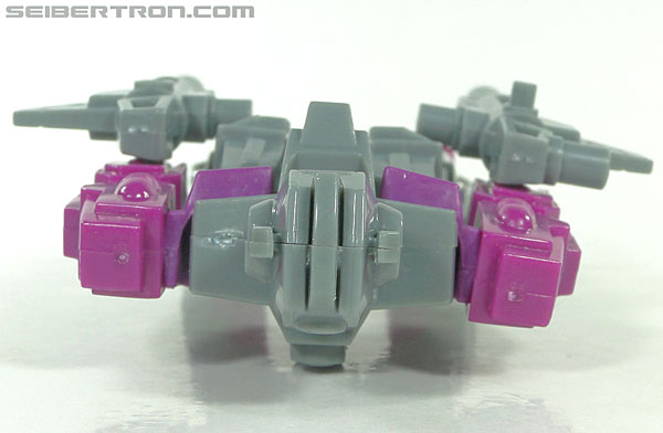 Transformers Super God Masterforce Skullgrin (Dauros) (Image #158 of 196)