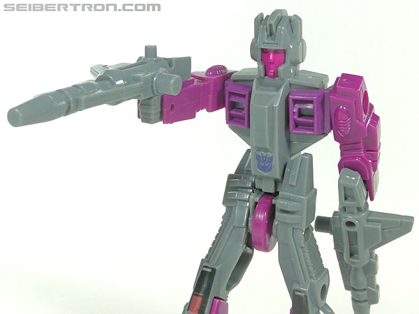Transformers Super God Masterforce Skullgrin (Dauros) (Image #159 of 196)