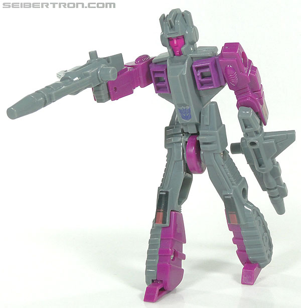 Transformers Super God Masterforce Skullgrin (Dauros) (Image #161 of 196)