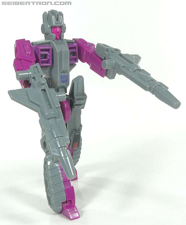 Transformers Super God Masterforce Skullgrin (Dauros) (Image #162 of 196)