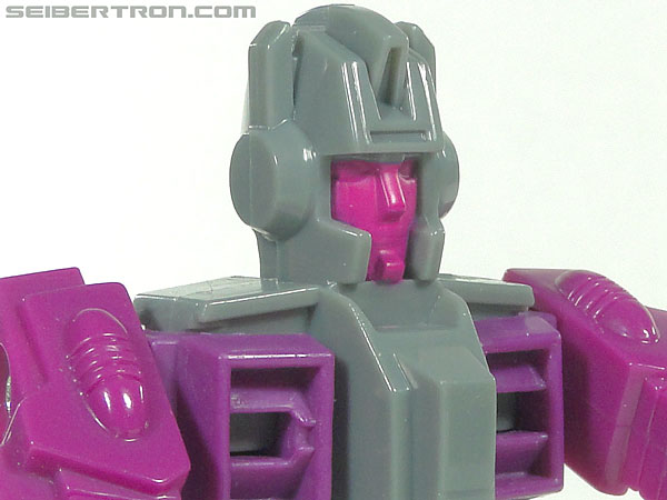 Transformers Super God Masterforce Skullgrin (Dauros) (Image #164 of 196)