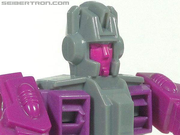 Transformers Super God Masterforce Skullgrin (Dauros) (Image #164 of 196)