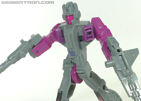 Transformers Super God Masterforce Skullgrin (Dauros) (Image #165 of 196)