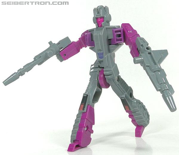 Transformers Super God Masterforce Skullgrin (Dauros) (Image #167 of 196)
