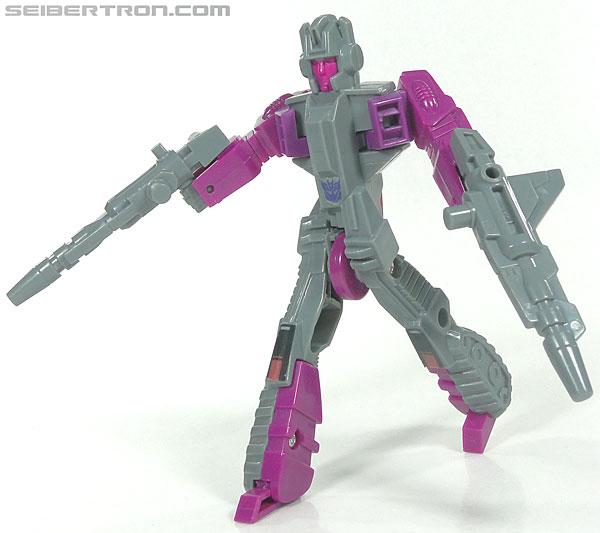 Transformers Super God Masterforce Skullgrin (Dauros) (Image #168 of 196)