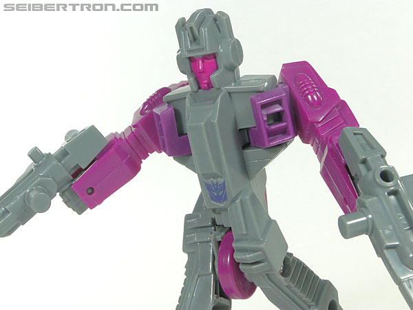 Transformers Super God Masterforce Skullgrin (Dauros) (Image #169 of 196)