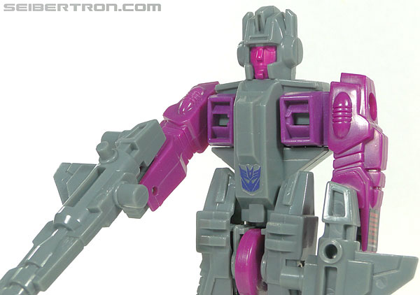Transformers Super God Masterforce Skullgrin (Dauros) (Image #171 of 196)