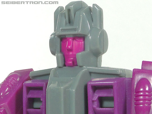 Transformers Super God Masterforce Skullgrin (Dauros) (Image #172 of 196)
