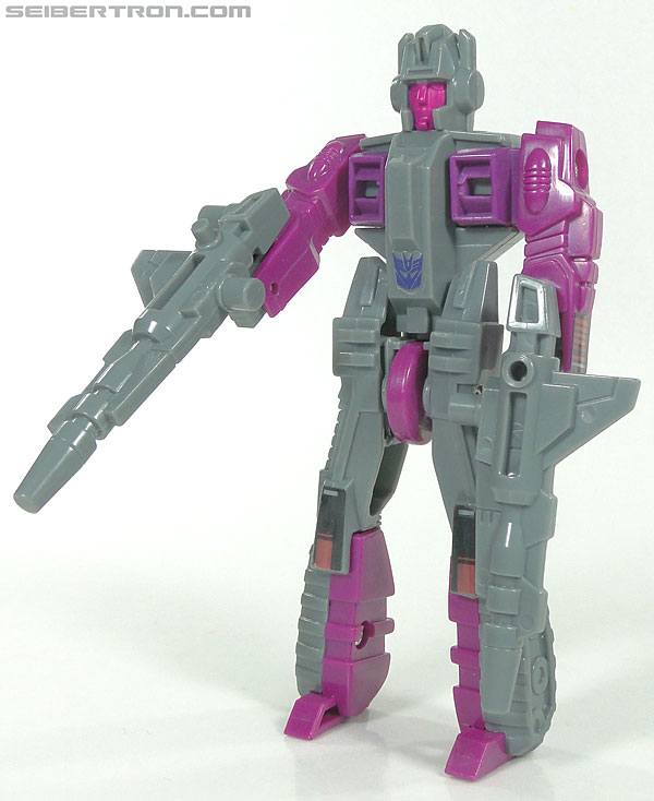Transformers Super God Masterforce Skullgrin (Dauros) (Image #173 of 196)