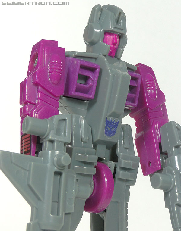 Transformers Super God Masterforce Skullgrin (Dauros) (Image #175 of 196)
