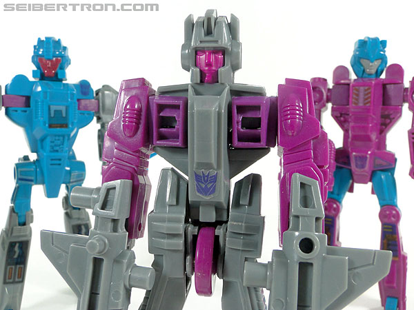 Transformers Super God Masterforce Skullgrin (Dauros) (Image #179 of 196)