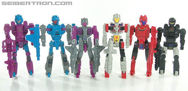 Transformers Super God Masterforce Skullgrin (Dauros) (Image #180 of 196)