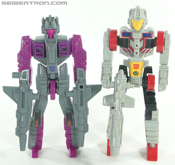 Transformers Super God Masterforce Skullgrin (Dauros) (Image #181 of 196)