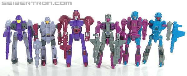 Transformers Super God Masterforce Skullgrin (Dauros) (Image #183 of 196)