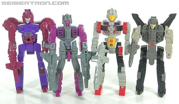 Transformers Super God Masterforce Skullgrin (Dauros) (Image #188 of 196)