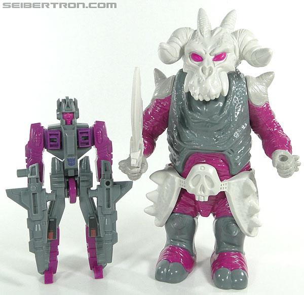 Transformers Super God Masterforce Skullgrin (Dauros) (Image #189 of 196)