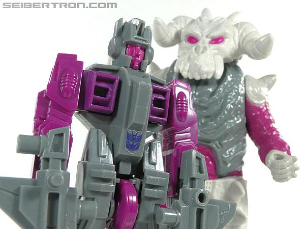 Transformers Super God Masterforce Skullgrin (Dauros) (Image #191 of 196)