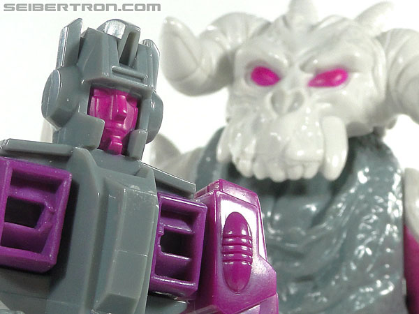 Transformers Super God Masterforce Skullgrin (Dauros) (Image #192 of 196)