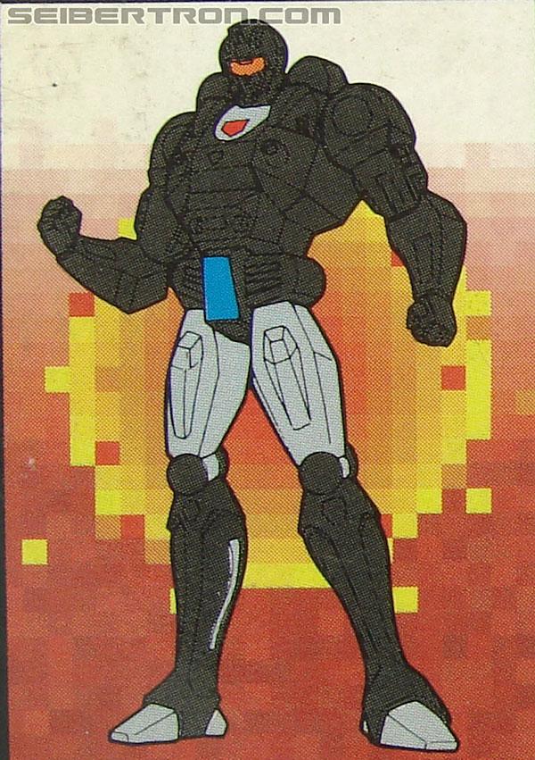 Transformers Super God Masterforce Waverider (Diver) (Image #12 of 231)