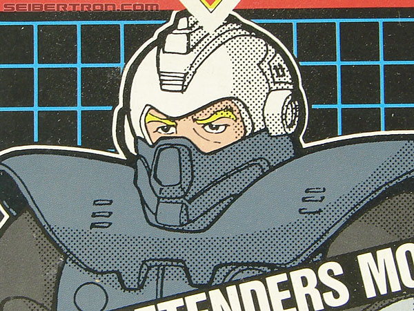 Transformers Super God Masterforce Waverider (Diver) (Image #32 of 231)